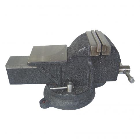 Menghina rotatativa de banc, Lumytools LT36020, 100 mm,11 kg
