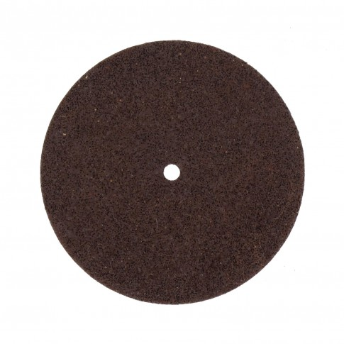 Disc debitare, Dremel 540, 32 mm