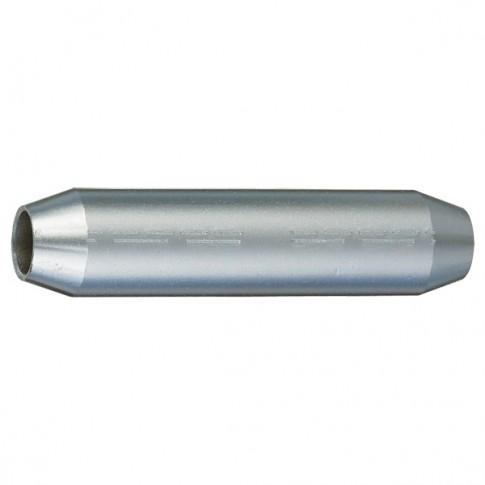 Mufa aluminiu 410R
