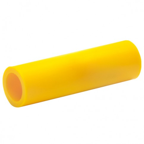 Mufa cupru izolata 700, 4 - 6 mmp, 100 buc