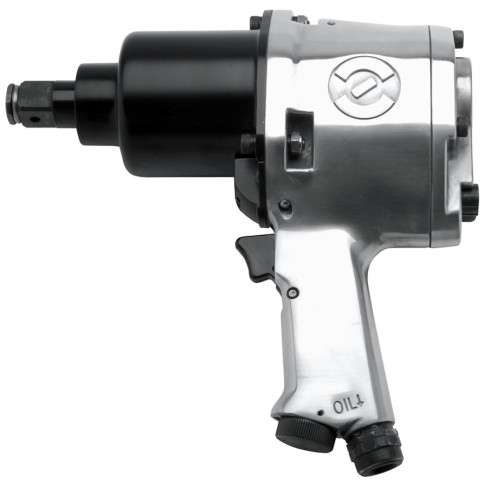 Pistol pneumatic 3/4  inch, Unior 1571