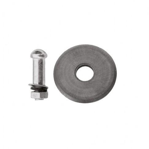 Rola schimb Lumytools LT03222, 22 x 10.5 x 2 mm