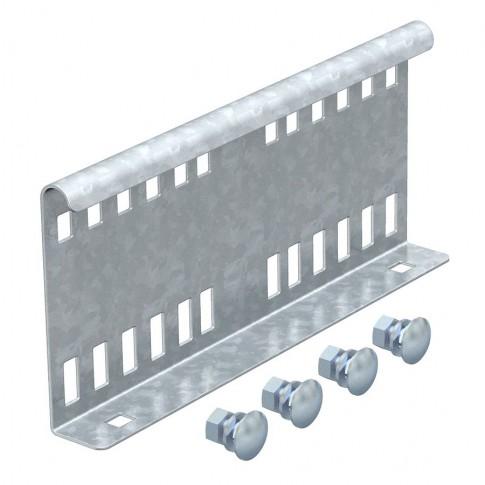 Legatura longitudinala FS 6216545, otel, 110 x 250 mm