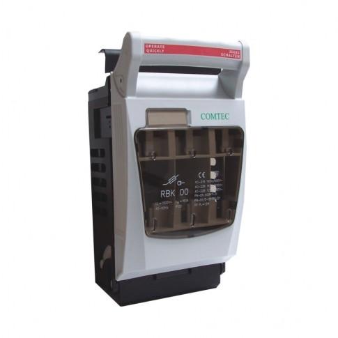 Separator MPR 3P orizontal RBK00 / 160A