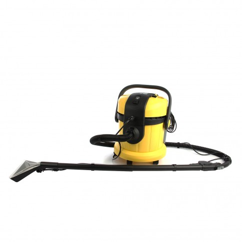 Aspirator cu spalare Karcher SE 4001, 1400 W, 1.081-130.0