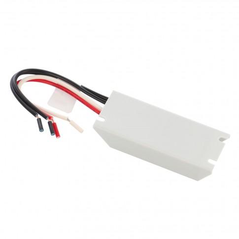 Transformator Skoff ZOL 6, 10V, 0.6A, 6W