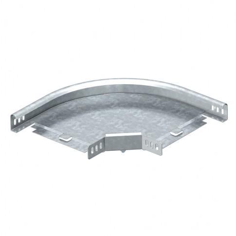 Cot 90 grade FS 7001304, otel, 60 x 500 mm