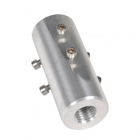 Adaptor cuplare paratrasnet - catarg Lps 11010