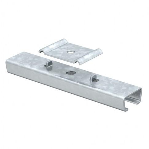 Sina suport FS GMS 6015408, otel, 570 mm