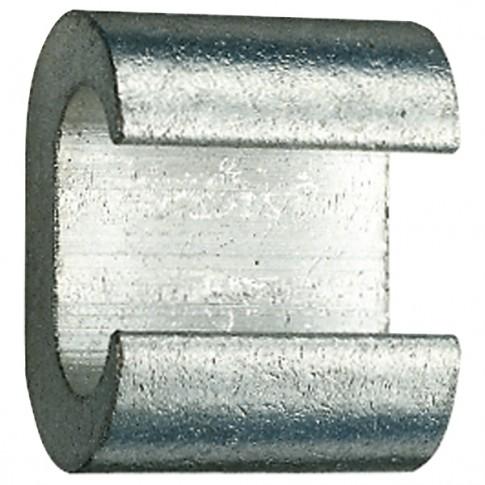 Clema derivatie cupru tip C 120/35 - 120 mmp MCK120120