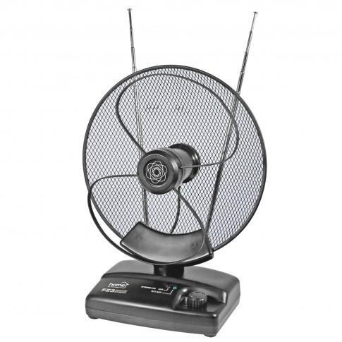 Antena camera cu amplificator FZ 3