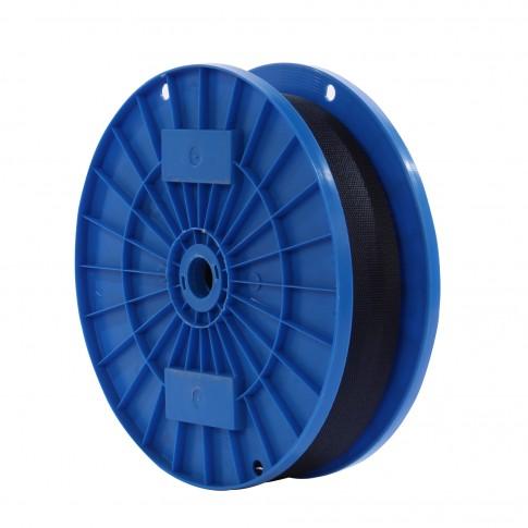 Chinga albastra, 50 mm