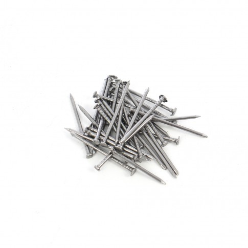 Cuie constructii, din otel, 1.4 x 20 mm, 100 g