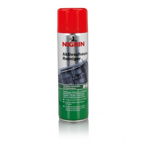 Spray universal pentru curatare Nigrin