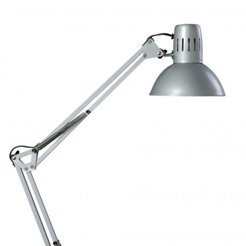 Veioza Armstrong KL 2046, 1 x E27, argintie