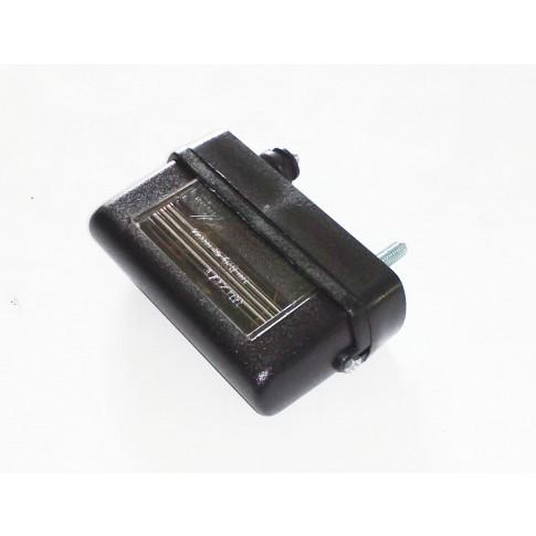 Lumina numar inmatriculare, pentru remorca auto LPA 150 U/B si LPA 206 U/B