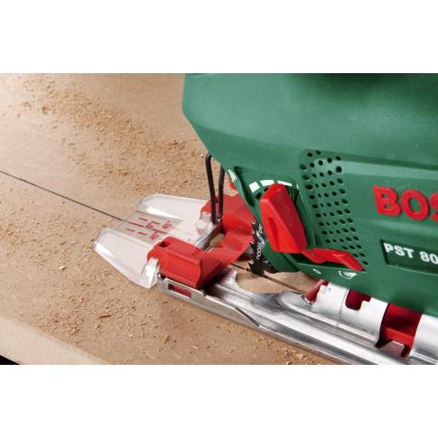 Fierastrau electric vertical, Bosch PST 700E, 500 W, 06033A0020