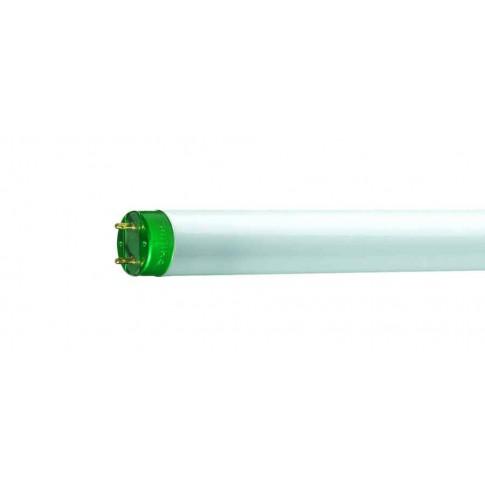 Neon 32W Philips Master TL-D Eco G13 lumina neutra 1199 mm
