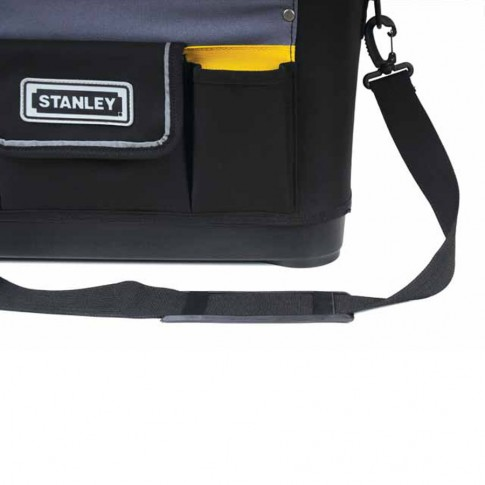 Geanta pentru scule, din material textil, Stanley 1-93-327, 405 mm