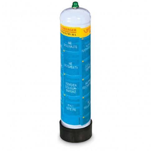 Butelie oxigen, Rothenberger, pentru Roxy Kit, 930 ml