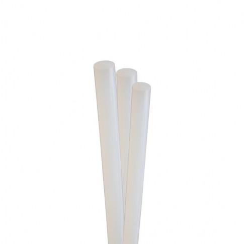 Bagheta adeziv semitransparent, pentru lipire, Steinel Ultra Power, 11 mm, 1000 g