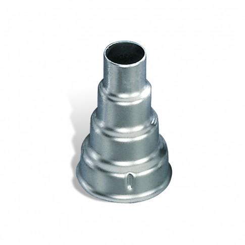 Duza reductie, Steinel, 14 mm