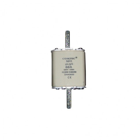 Siguranta fuzibila MPR NH1 200A MF0006-20787