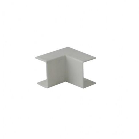 Unghi interior P 15 x 10 MF0013-32201, 10 buc / set