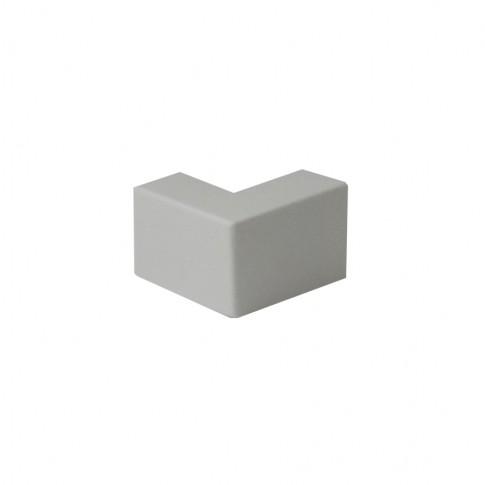 Unghi exterior P 15 x 10 MF0013-32202, 10 buc / set