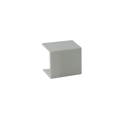 Imbinare P 16 x 16 MF0013-32215, 10 buc / set