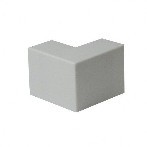 Unghi exterior P 40 x 25 MF0013-32261, 5 buc / set