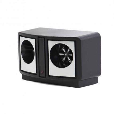 Dispozitiv antirozatoare cu ultrasunete Dual PS-310, 200 mp