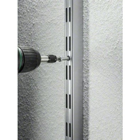 Biti pentru insurubare, profil Phillips, Bosch 2609255917, PH 2, 25 mm, set 2 bucati