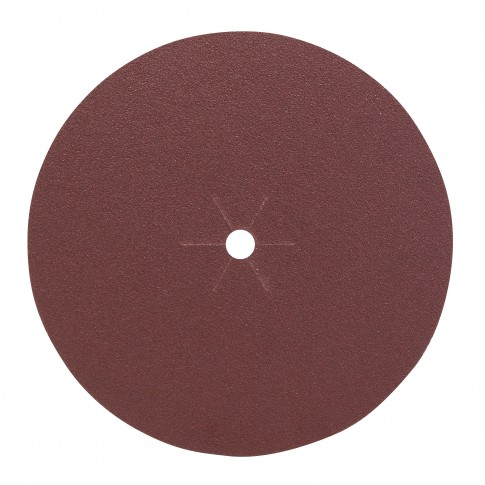 Disc abraziv pentru slefuire lemn, Bosch 2609256276, 125 mm, granulatie 120, set 5 bucati