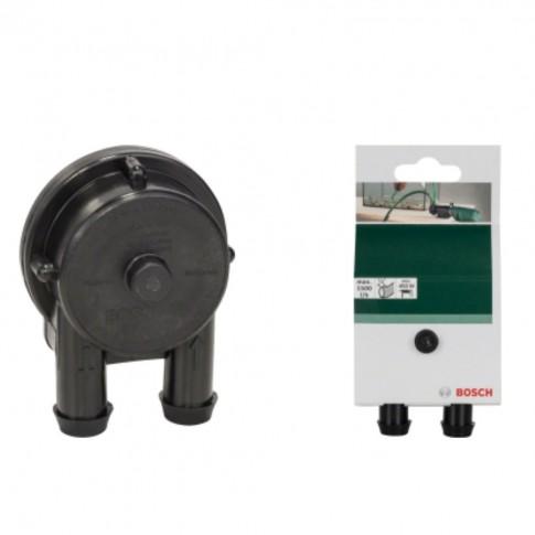 Pompa de apa, Bosch 2609255712