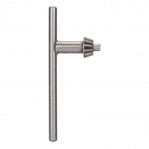 Cheie mandrina, Bosch 2609255711, 13 mm