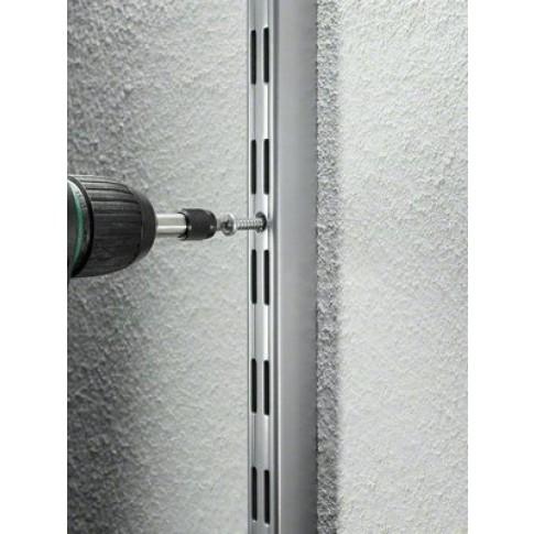 Biti pentru insurubare, profil Phillips, Bosch 2609255965, 25 mm, set 3 bucati