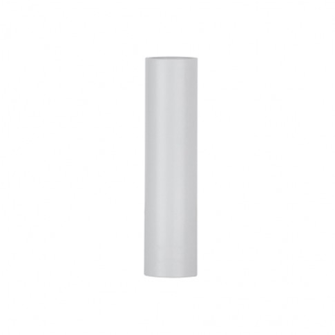 Tub rigid / bergman mediu pentru cablu, DX25320, D 20 mm, 3 m