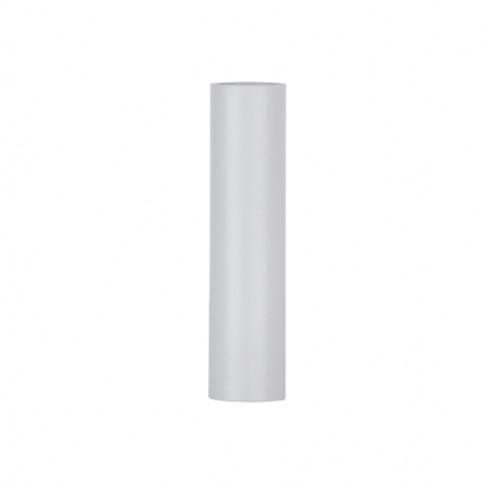 Tub rigid / bergman mediu pentru cablu, DX25325, D 25 mm, 3 m