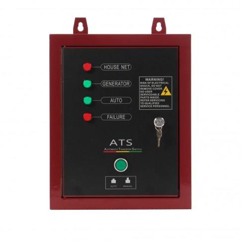 Panou automatizare Powermate 5000S
