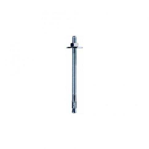 Ancora metalica, Profix FBN II 12/120 GSE