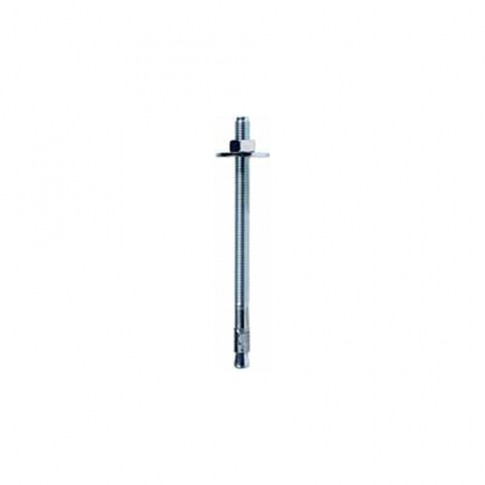 Ancora metalica, Profix FBN II 12/140 GSE