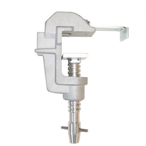 Scurtcircuitor MSP C-3X50/0,8-50/2-P/P