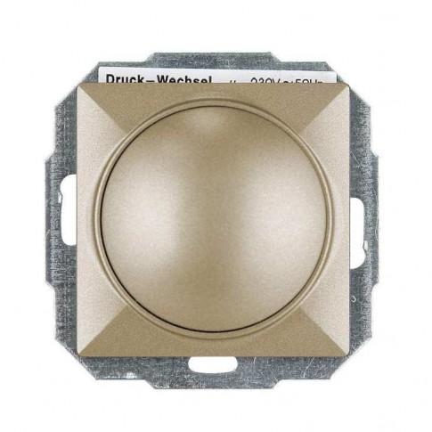 Variator de tensiune Abex Perla SO-1P SA, satin, 400W