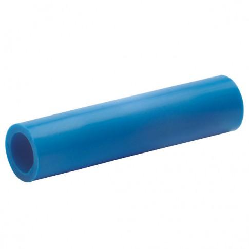 Mufa cupru izolata 680, 1.5 - 2.5 mmp, 100 buc