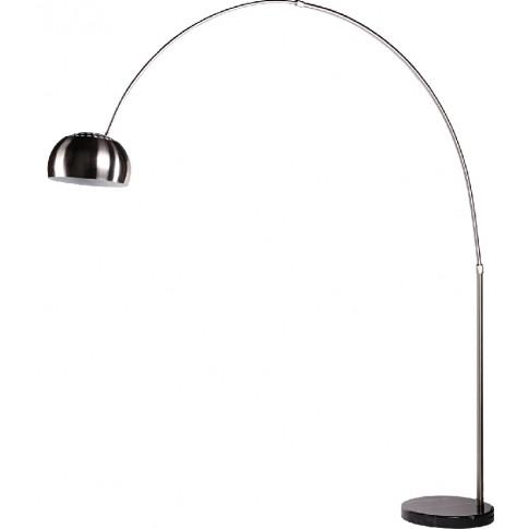 Lampadar Cosmo 3382, 1 x E27, 2000 mm, gri