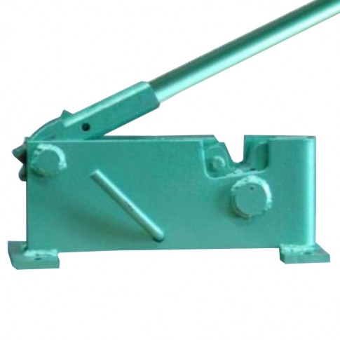 Ghilotina manuala 20 mm 36600