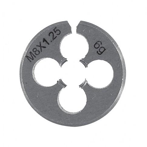 Filiera 8 x 25.4 mm