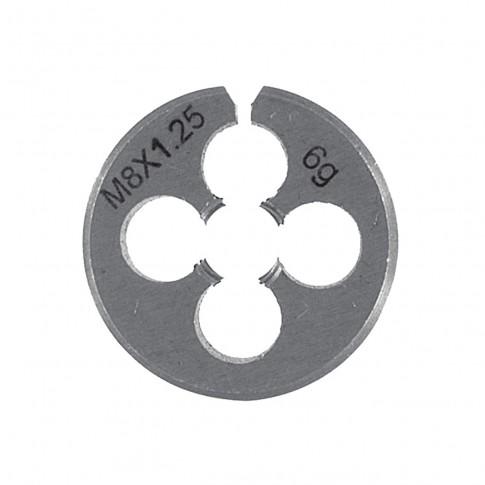 Filiera 10 x 25.4 mm