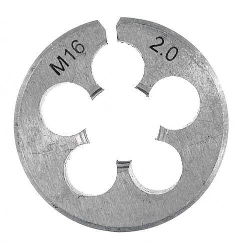 Filiera 14 x 38.1 mm